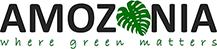 Amozonia Pte Ltd